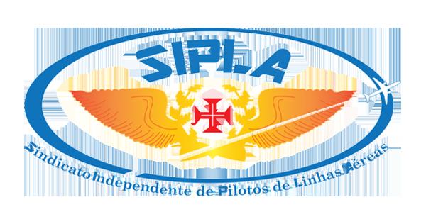 SINDICATO INDEPENDENTE DE PILOTOS DE LINHAS AÉREAS